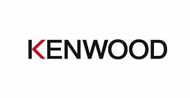 Logo Tienda Kenwood - Ofertas y Cupones