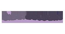 Ciberdescans Logo