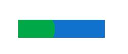 LedBox Cupón - Logo